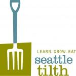 Seattle Tilth Color