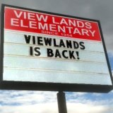 viewlands-is-back