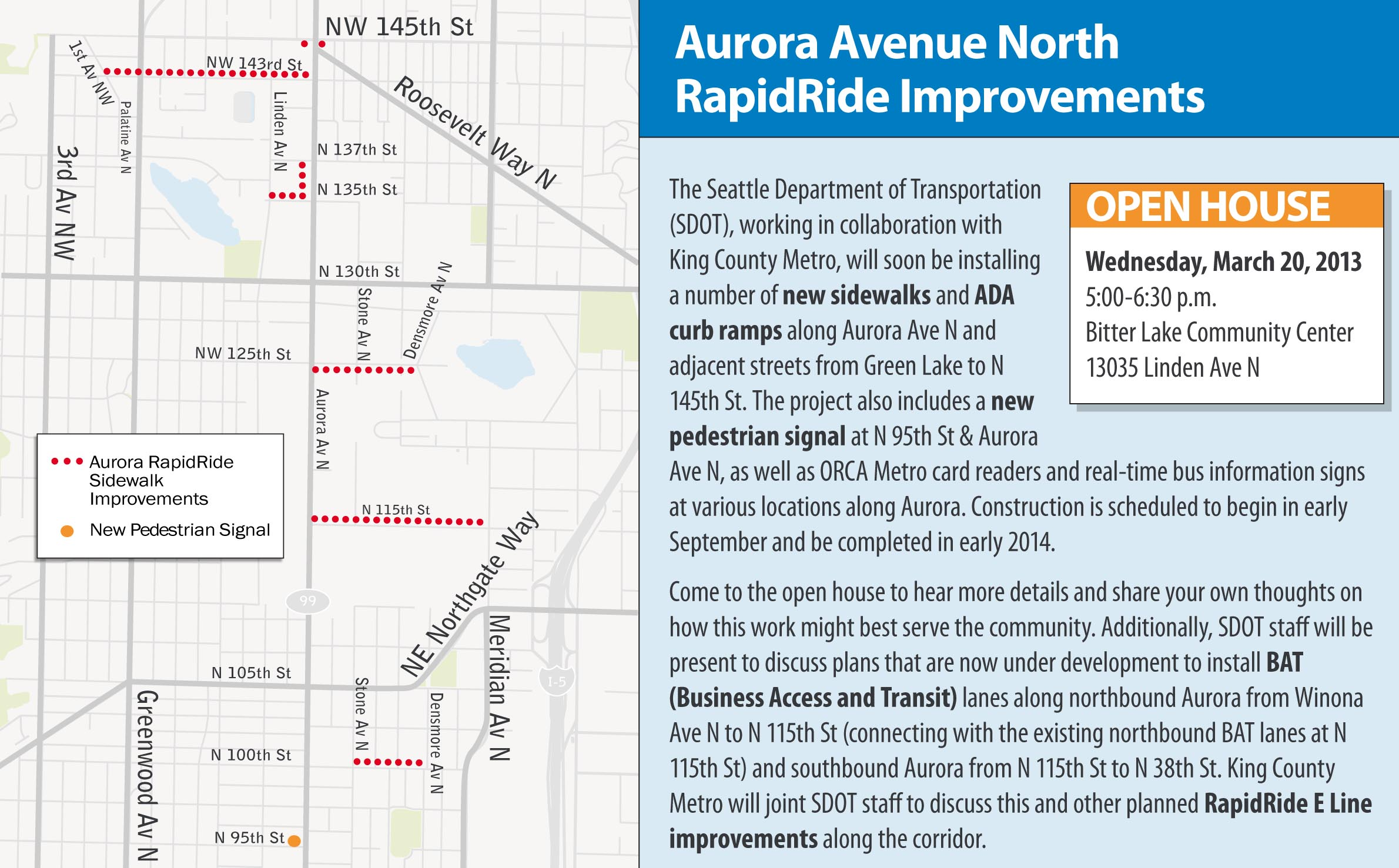 Aurora Ave Open House March 20, 2013-2-1