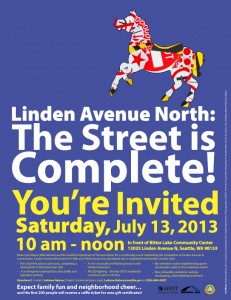 Linden_CelebrateFlyer