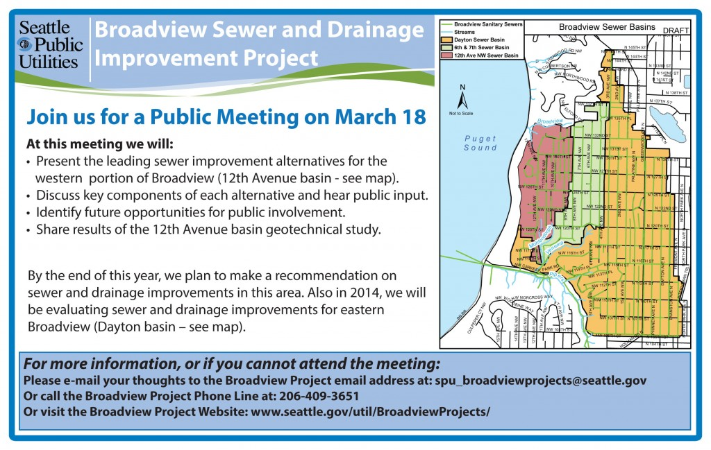 Broadview_March_Public_Meeting_Mailer_v6