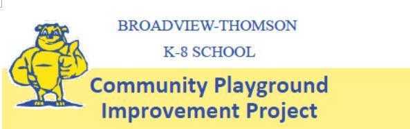 Broadview Thomson School