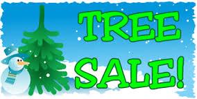 holiday-tree-sale
