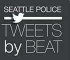 tweets by beat