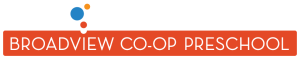 cropped-logo-wordpress960x250