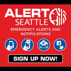 alertseattle