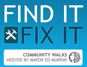Find It Fix It Community Walk poster.pdf logo