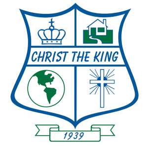 CTK-Logo