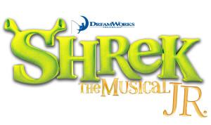 ShrekJR_4C
